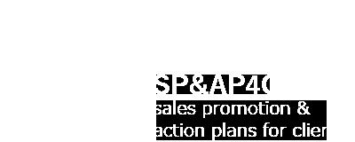 SP&AP4C